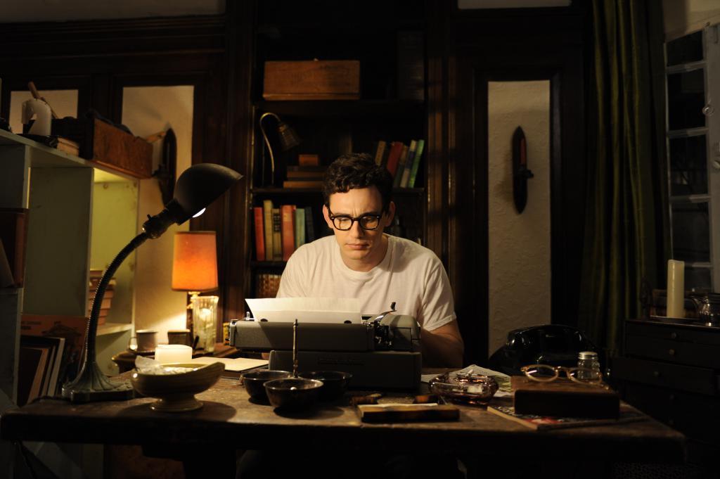 Manuscript creation