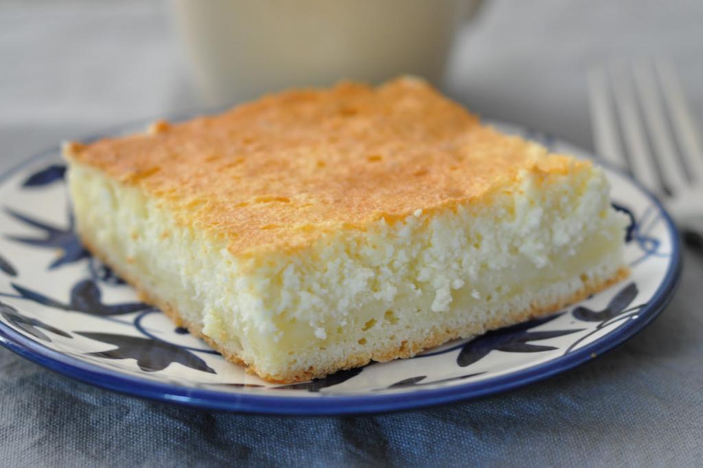 пироги творожный рецепты с картинками все, что угодно