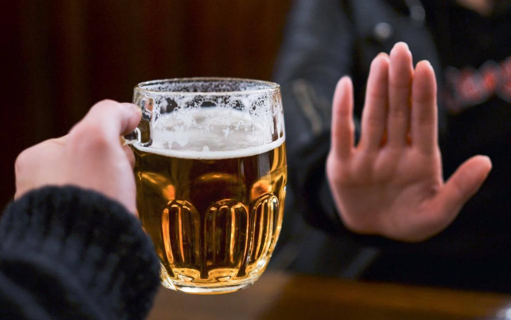 Совмещение Андипала с алкоголем взаимодействие опасности