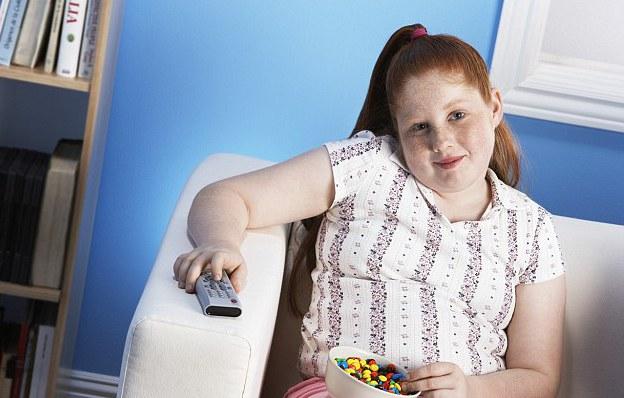 Очень очень толстые порно подростки