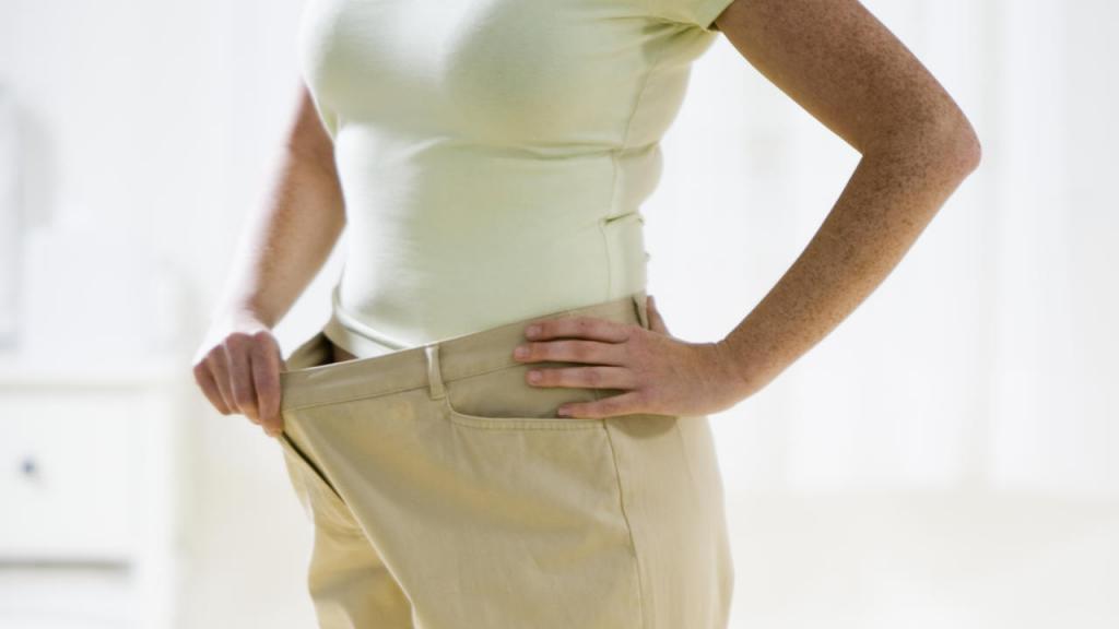 Как за день похудеть на 2 кг: все эффективные способы и отзывы