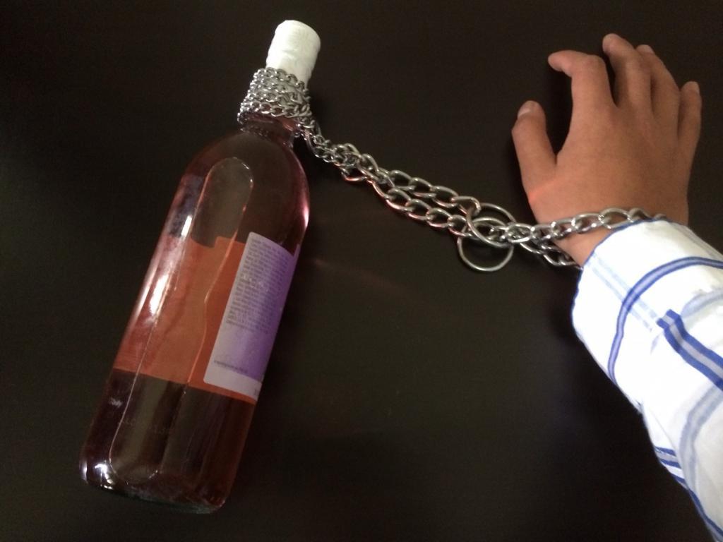 Как избавиться от алкоголизма способы