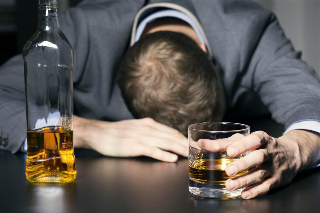 Болят почки после алкоголя - что делать? Таблетки для лечения почек после алкоголя