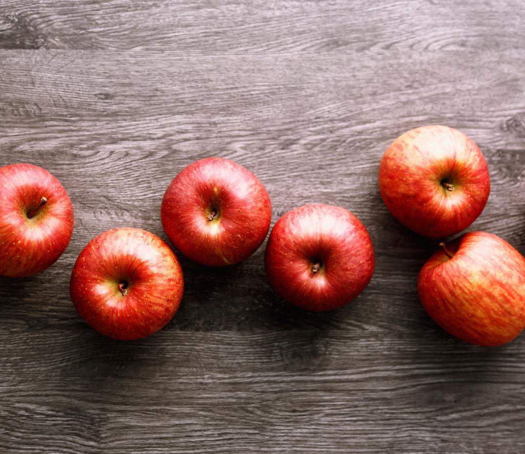 какие фрукты можно при густой крови