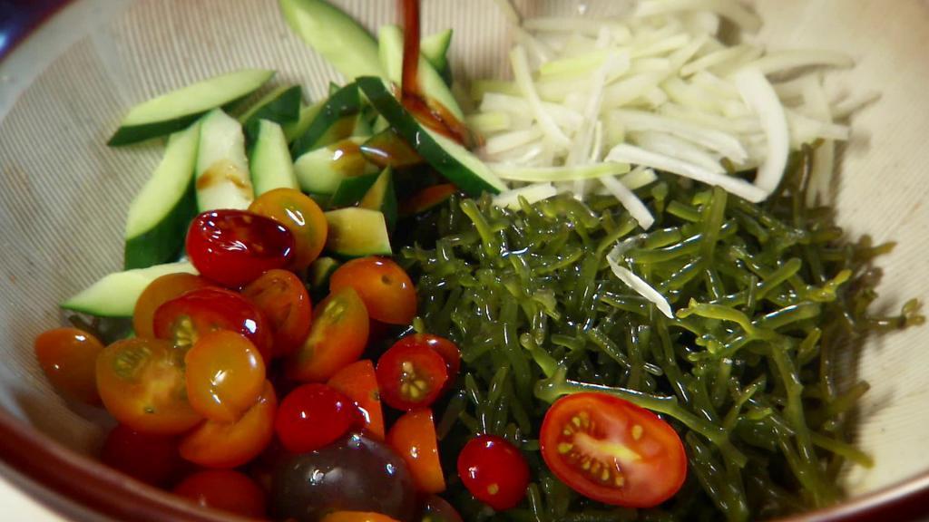 что можно кушать при болезнях щитовидки