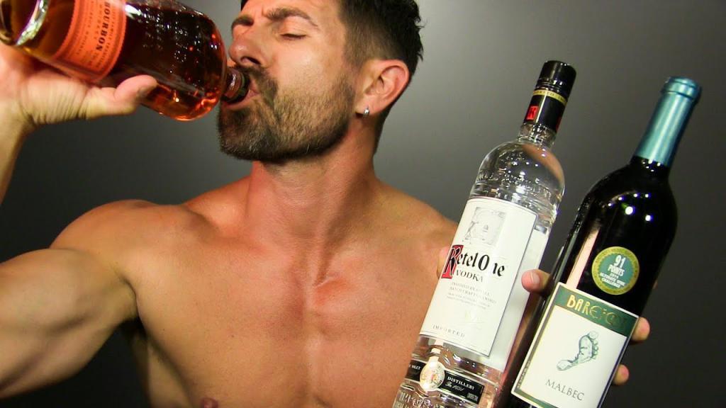 алкоголизм возможно ли вылечить