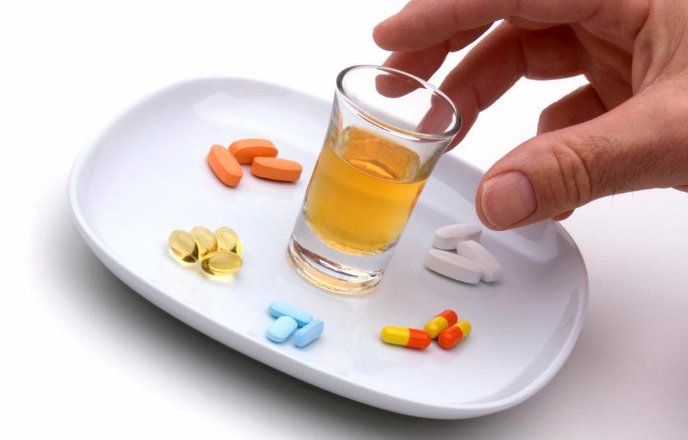 Где можно закодироваться от алкоголизма? Методы кодирования от алкоголизма: обзор, отзывы