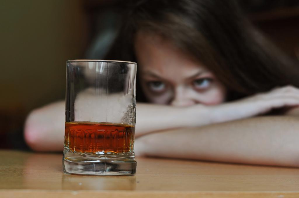 последствие совмещения {amp}quot;Спазмалгона{amp}quot; с алкоголем