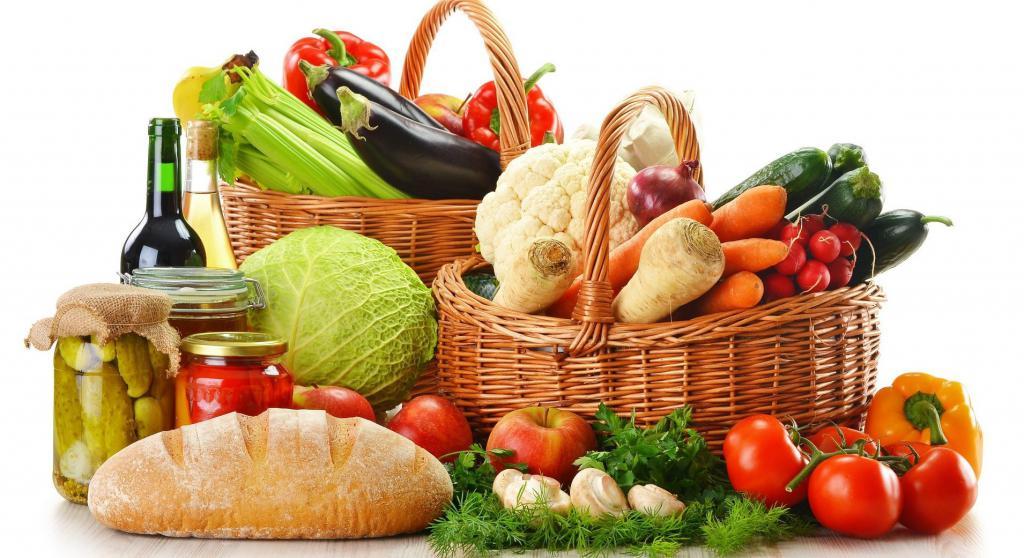 Как поддержать печень: препараты, лечебная диета, советы медиков