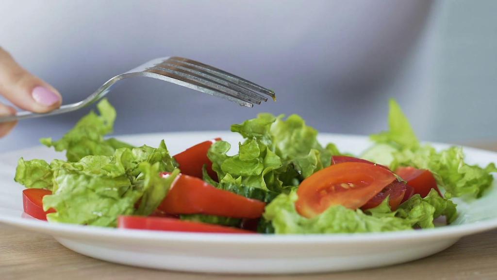 Очищающая Лечебная Диета. Очищающая диета: худеем с пользой