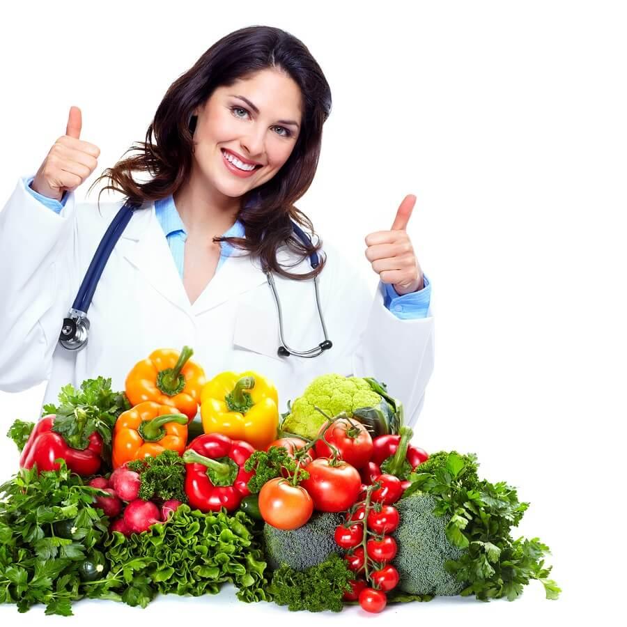 диета доктора кислера
