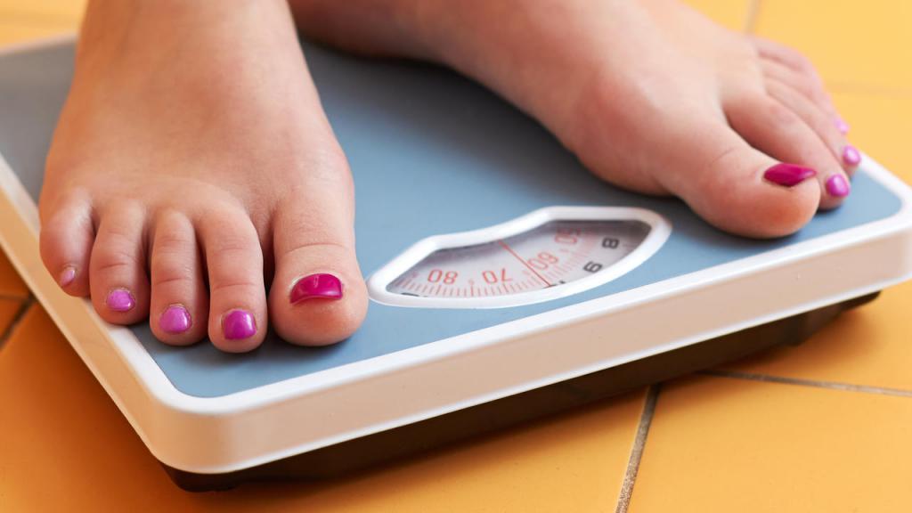 Зуд при сахарном диабете у женщин: причины, эффективные методы лечения