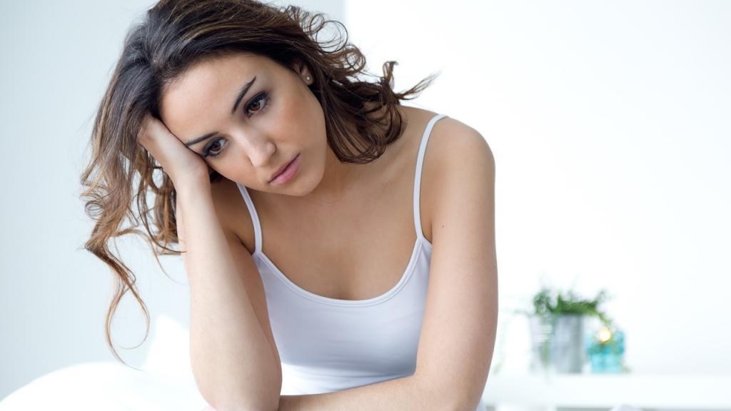 как восстановить микрофлору женщине