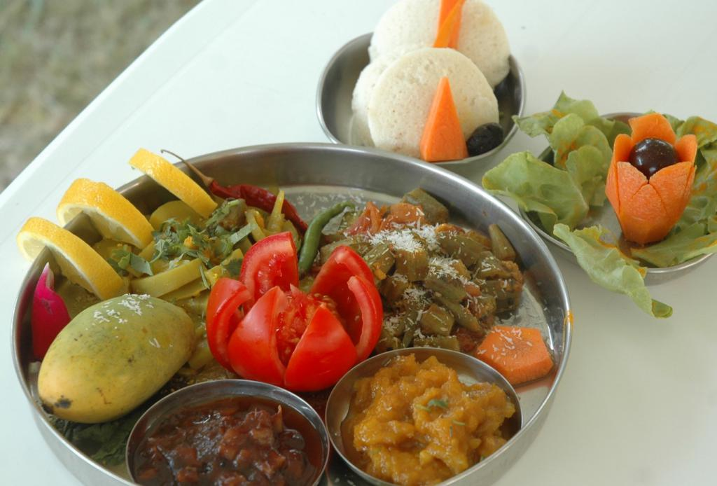 Диета При Геморрое Правильное Питание. Правильное питание и диета при геморрое у взрослых женщин и мужчин