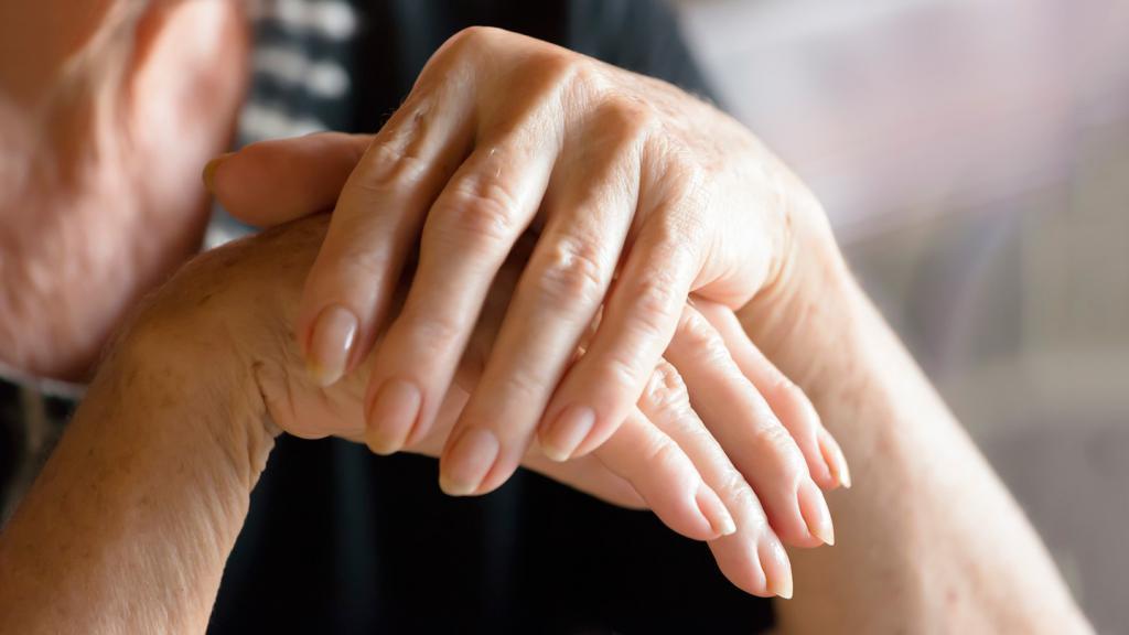 турбонаддувом, картинки суставов рук привлекаются ассистенты
