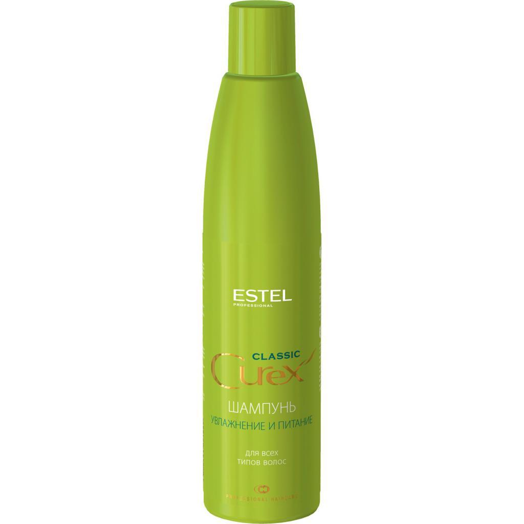 Шампунь для пористых волос: обзор средств, состав, особенности применения, результат, отзывы