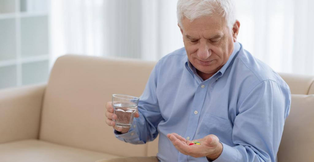 пирантел для профилактики глистов