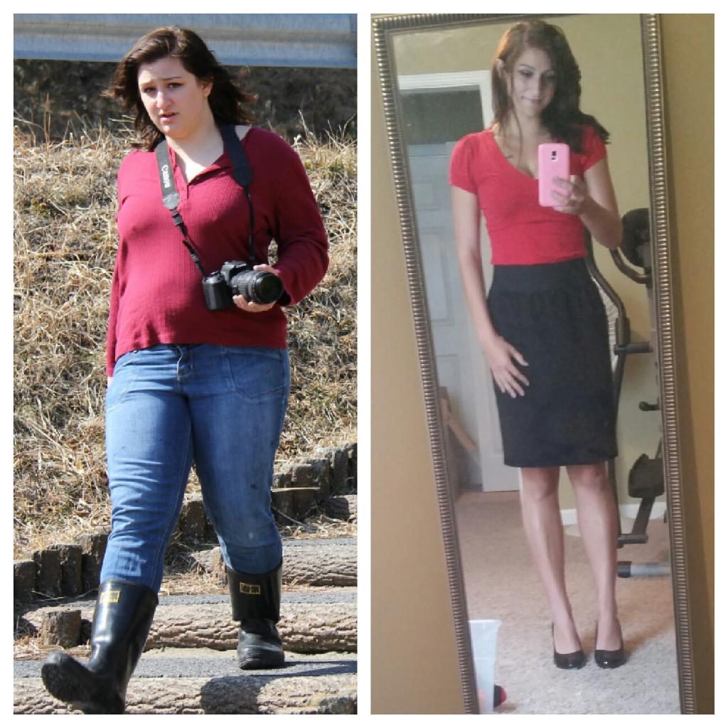 Жидкие Диеты Результаты. Похудение на жидкой диете: особенности и правила