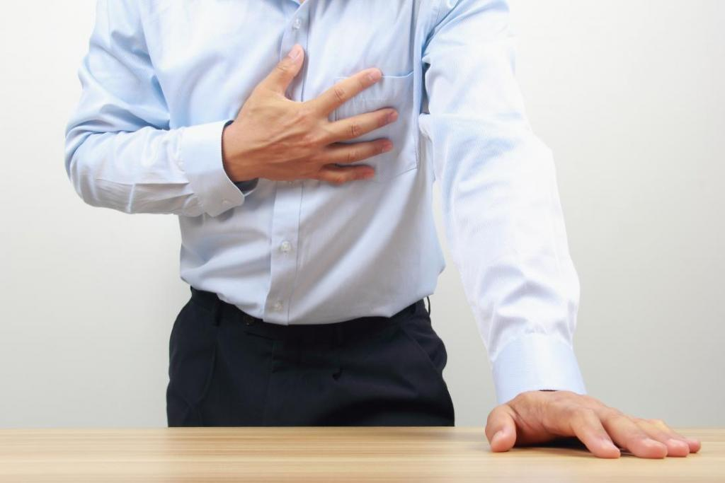 ВСД: последствия, причины заболевания, методы лечения и рекомендации врачей