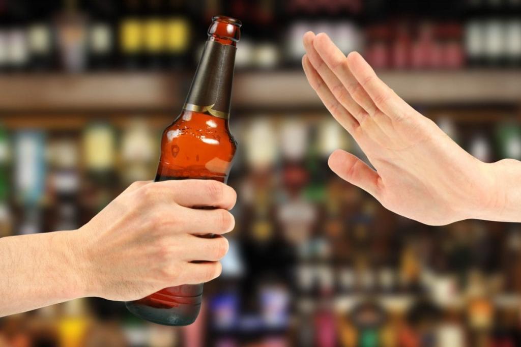 валокордин и алкоголь совместимость