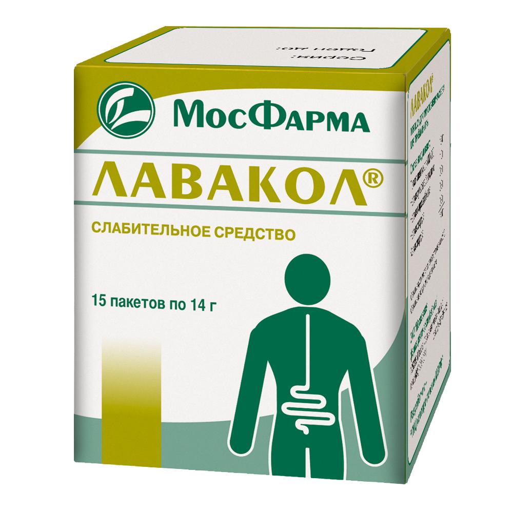 Лекарства перед колоноскопией для очищения кишечника: обзор препаратов, инструкция по применению, отзывы