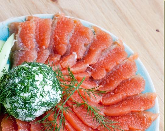 закуска из горбуши соленой рецепты с фото красный мерседес подъезжает