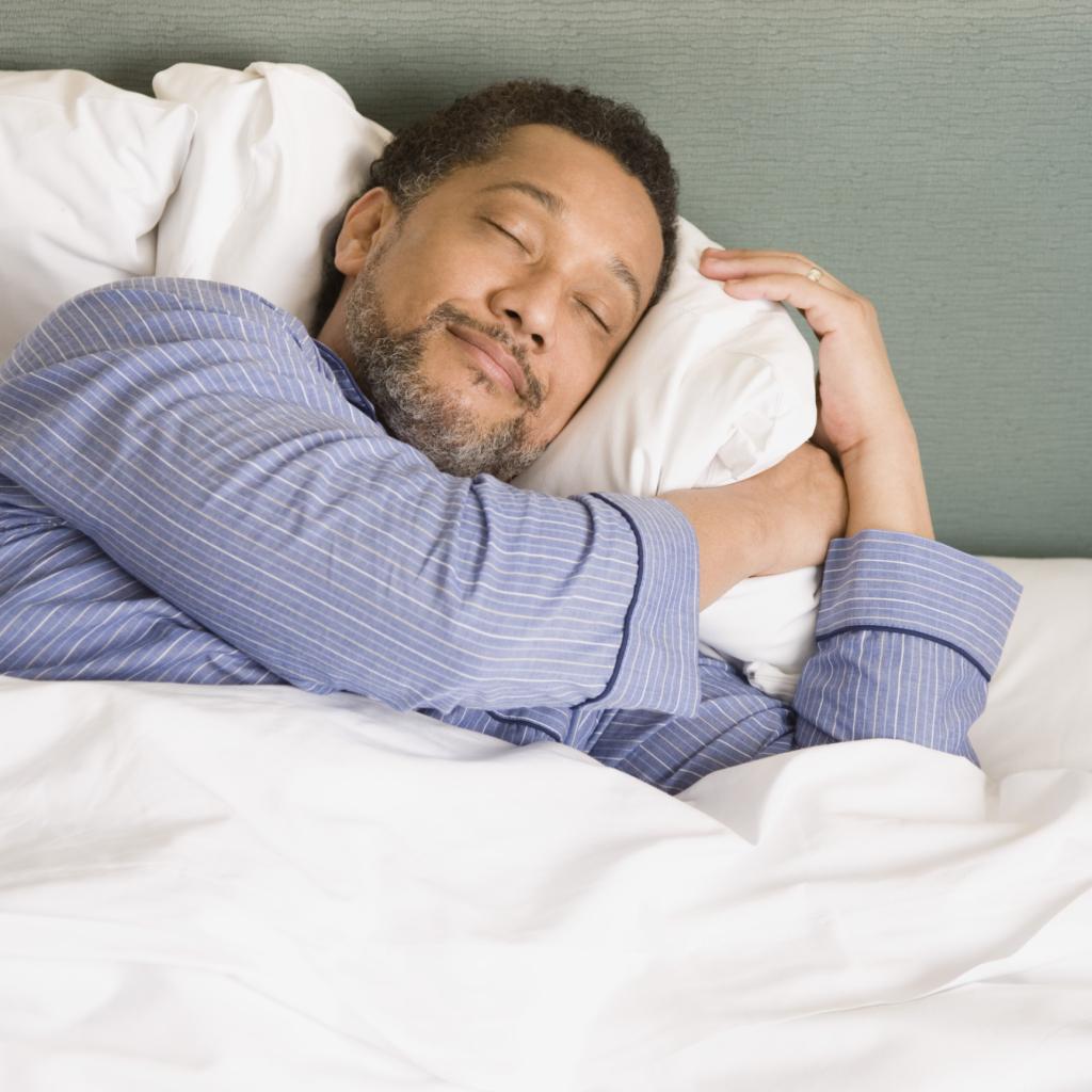 Что выпить чтобы уснуть с похмелья