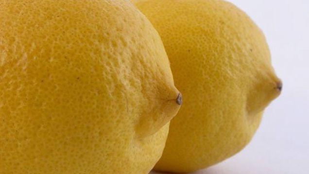 Форма {amp}quot;лимоны{amp}quot;