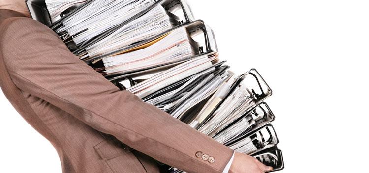 Административные барьеры – это что такое?