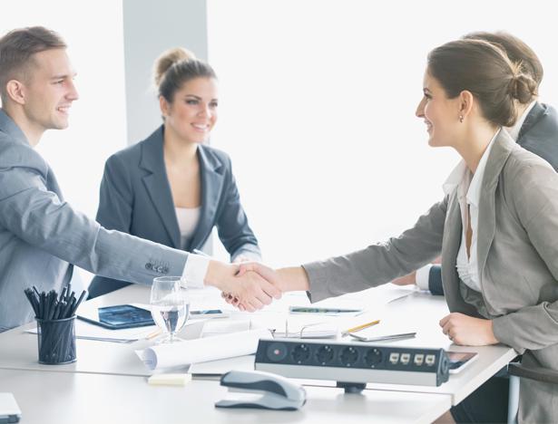 Совместный бизнес: преимущества и недостатки. Правила бизнеса