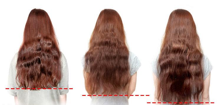 Перцовая маска для роста волос: рецепты, меры предосторожности и отзывы