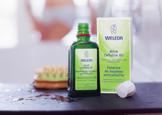 Масла для массажа тела в аптеке: обзор, состав, отзывы