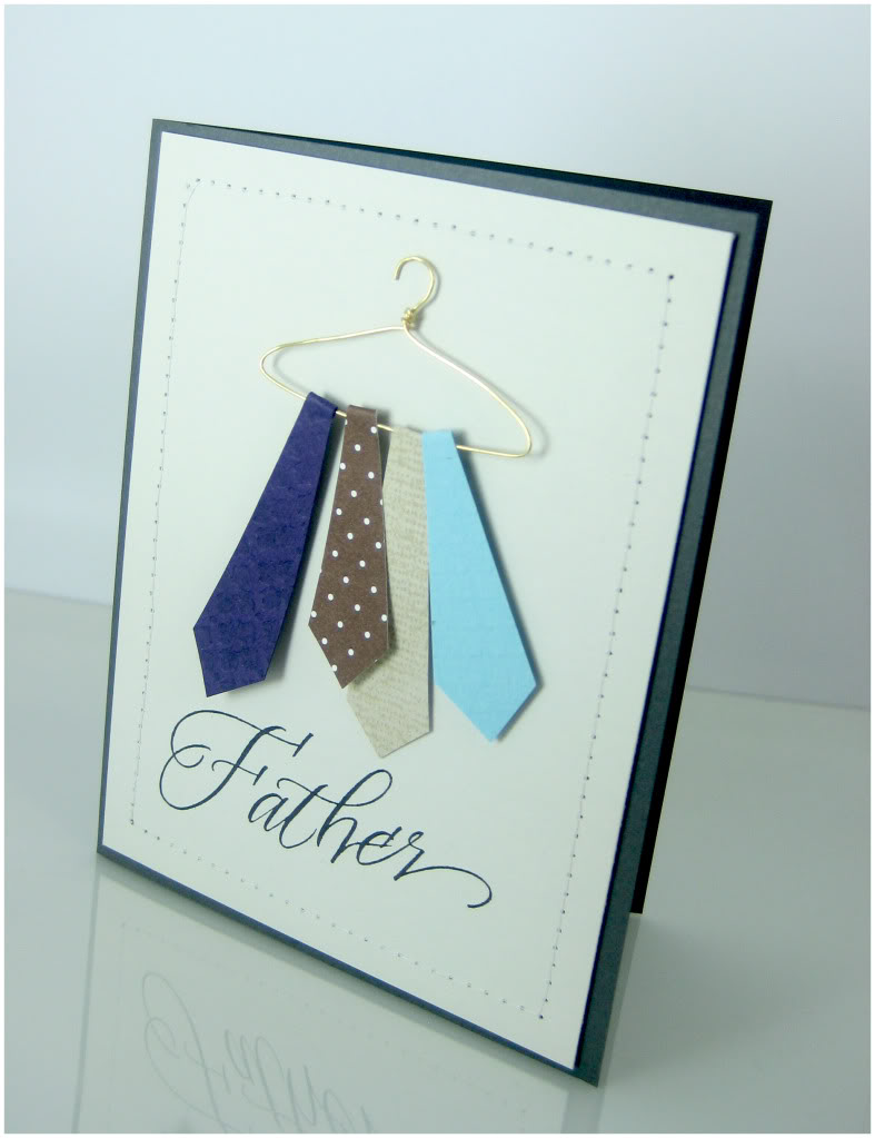 открытка любимому папе