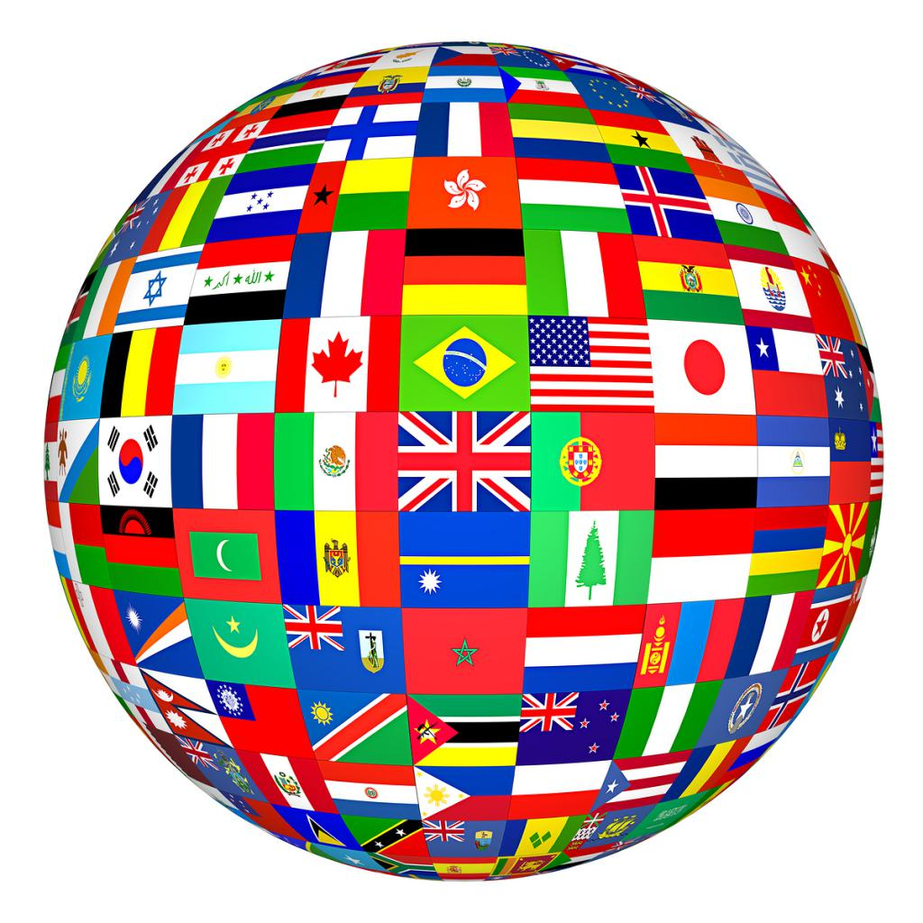 intercultural scientific communication