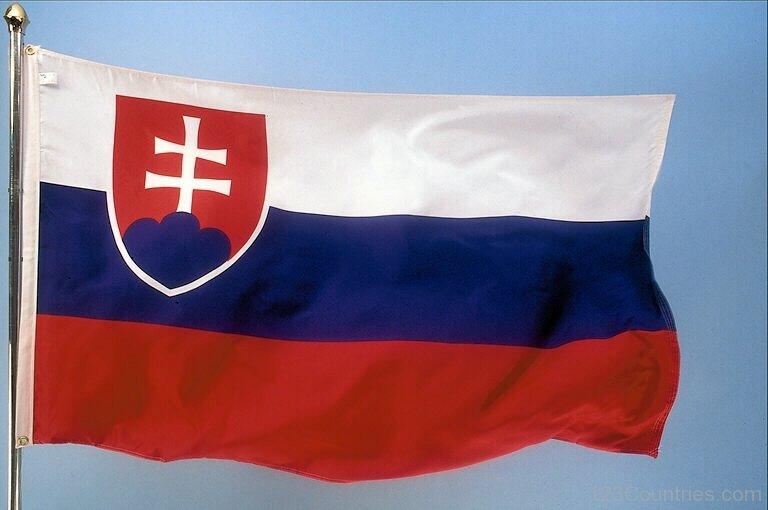 Посольство Словакии в Москве: адрес, как добраться, контакты и режим работы