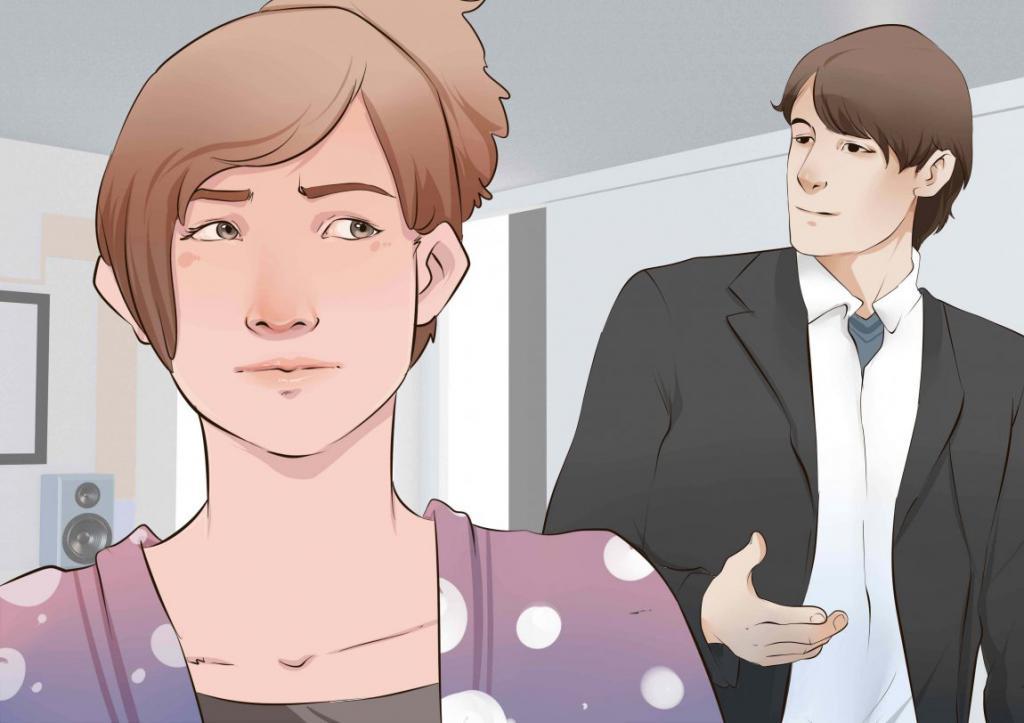 Как сделать мужчине приятно руками в постели: советы сексопатолога