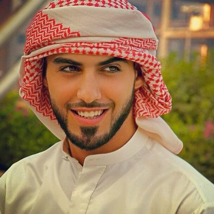 красивые арабские мужчины фото выполняют