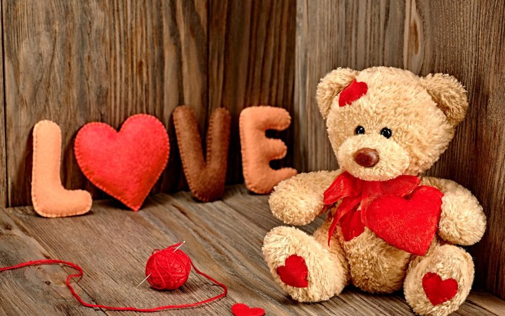 Что делает любовь с человеком? Почему мы любим, и на что способно это чувство?