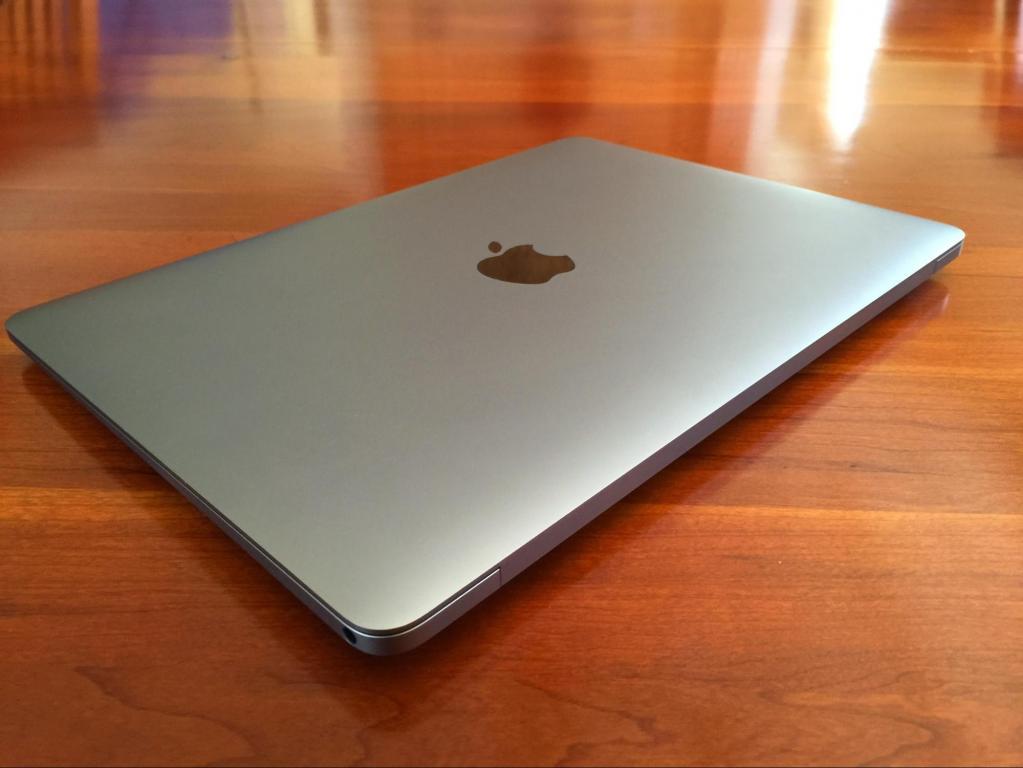 Забыл пароль от макбука - что делать? Сброс пароля на MacBook