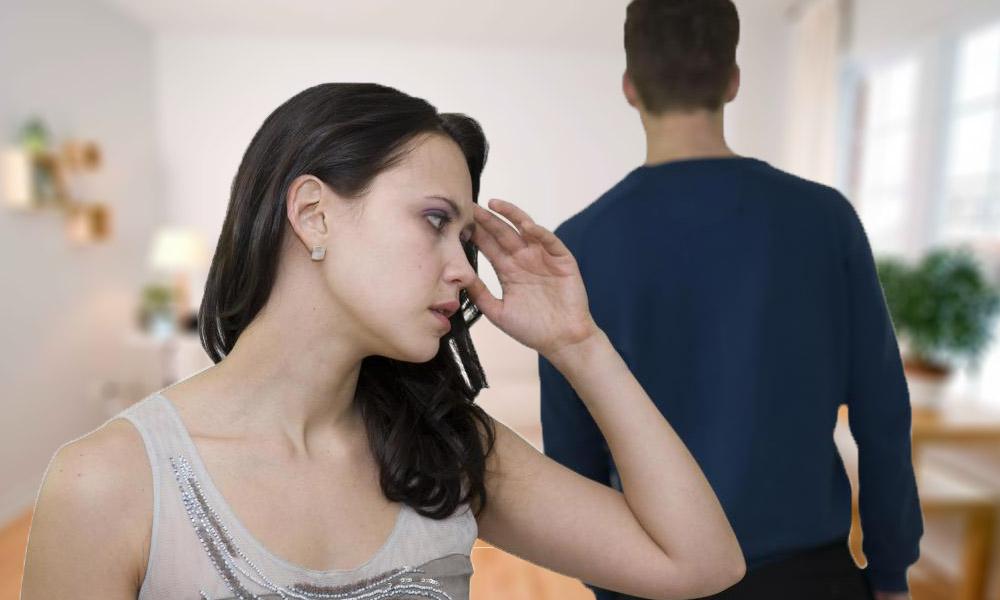 Как вызвать ревность у мужчины к женщине: способы и советы психолога