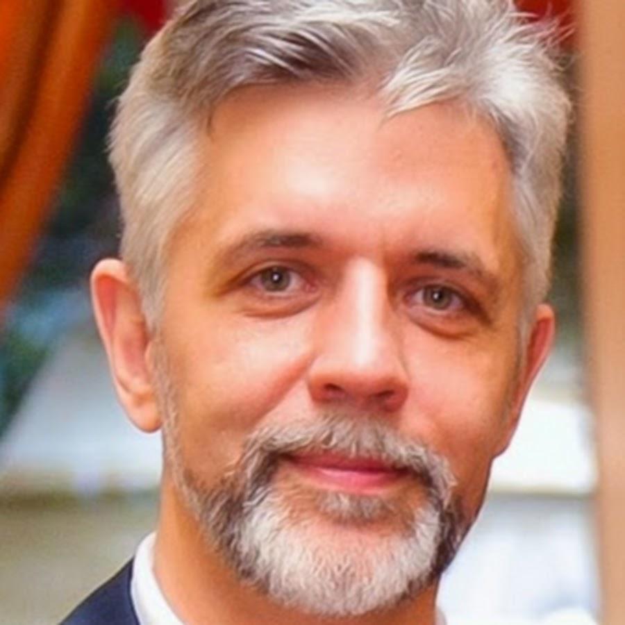 Portrait photo of Savelyev