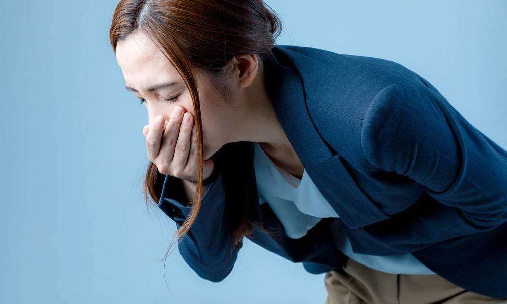 Внутричерепная гипертензия - причины, симптомы, диагностика и лечение || Синдром ликворной дистензии