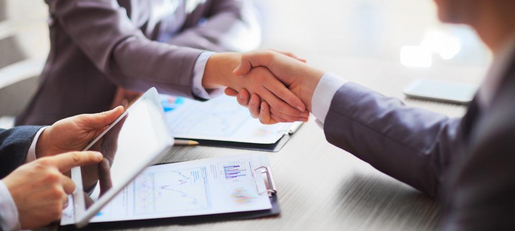 Основное понятие кредитной организации: признаки, виды, цели и права