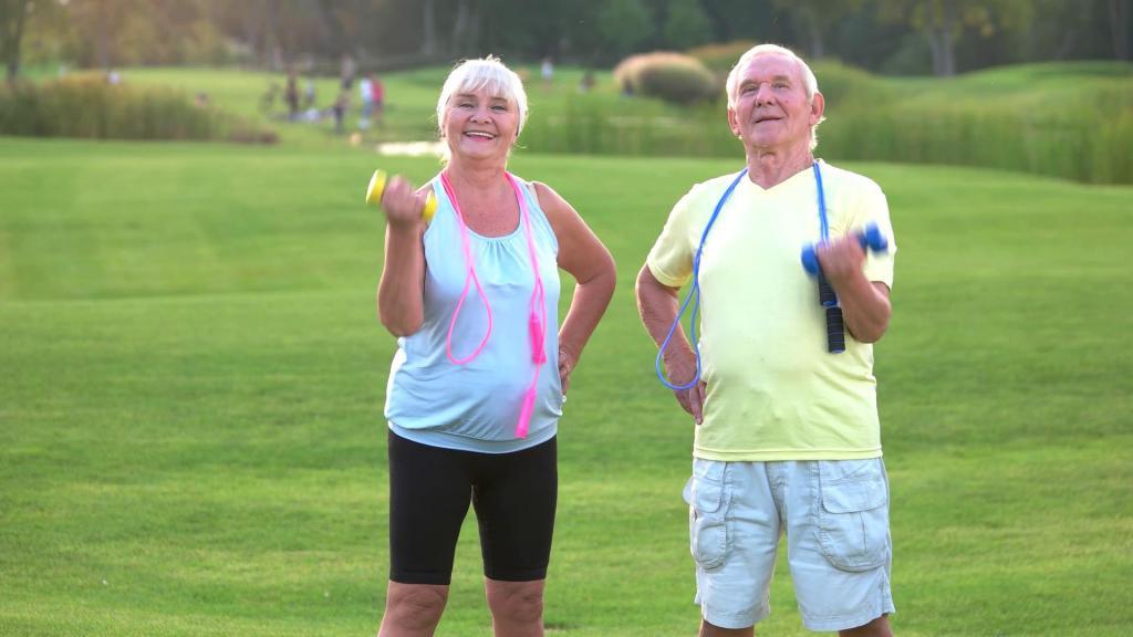 Jacksonville Persian Seniors Dating Online Site