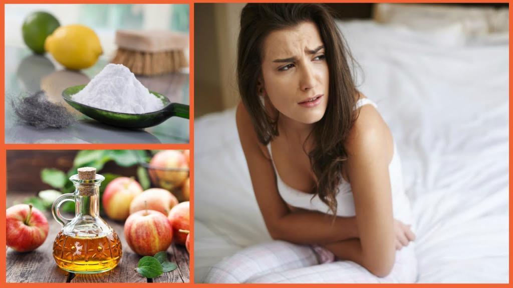 Лечить Цистит Диетой. Диета для женщин страдающих циститом