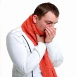 Лечение пониженного гемоглобина народные средства