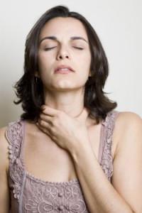 Гепатоз печени лечение лекарственные препараты