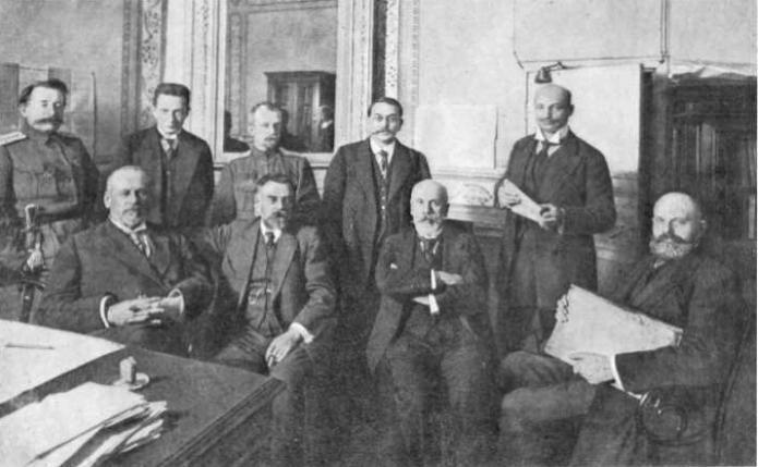 Картинки по запросу прогрессивный блок 1915
