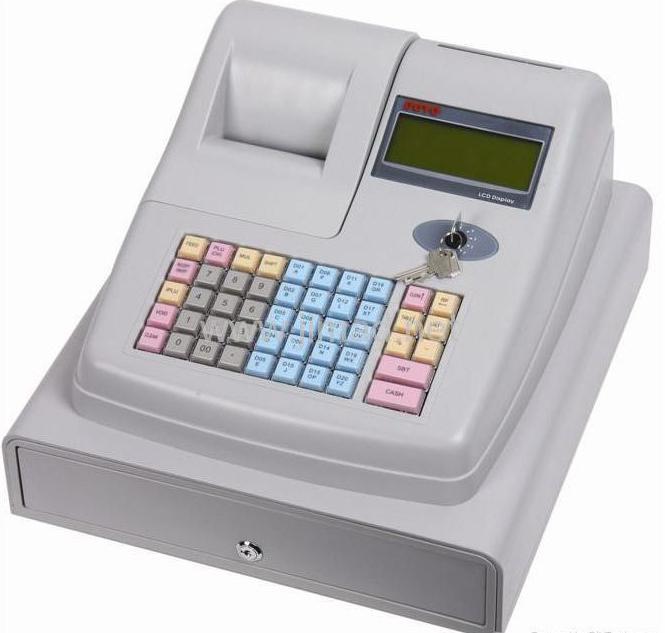 фискальный регистратор штрих фр к