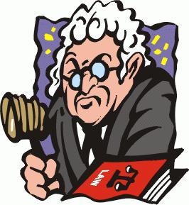 42 АПК РФ, суд может восстановить в пределах шестимесячного срока.